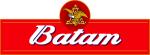 Batam - Indonesia