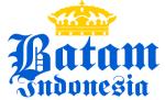 New Objek Wisata Batam