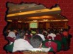 Suasana Workshop di Hotel Novotel Batam